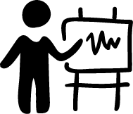 Logomakr_3hI9B3