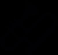 Logomakr_6NyKE4
