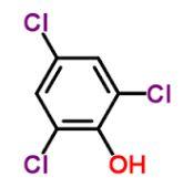 chlorophenol