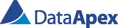 dataapex-logo-text-blue-400x096px