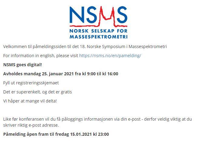NSMS_2021