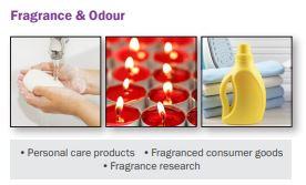 08-fragances odur