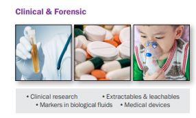 09-forensic
